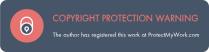 protected-oblong
